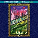 Morlock Night (       UNABRIDGED) by K. W. Jeter Narrated by Michael Page