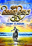 THE BEACH BOYS - DOIN IT AGAIN