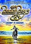 Beach Boys Doin It Again