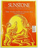 img - for Sunstone Magazine, Volume 14 Number 5, October 1990, Issue 79 book / textbook / text book
