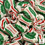Spearmint Chews - 3kg pack