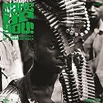 Wake Up You 1: Rise & Fall of Nigeria...