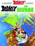 ASTRIX EN HISPANIE
