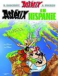 Ast�rix - Ast�rix en hispanie - n�14