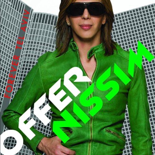 offer nissim - Forever Tel Aviv - Zortam Music