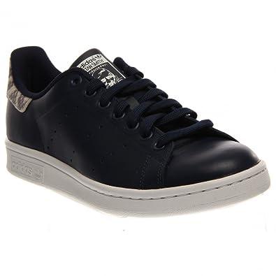Stan Smith Adidas Amazon