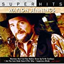Waylon Jennings: Super Hits, Vol. 2