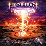 "Myearthdream (Ltd. Digipak)von ""Edenbridge"""