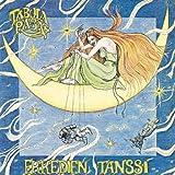月の優美な罠と舞踏 EKKEDIEN TANSSI