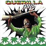 Guerilla Dub