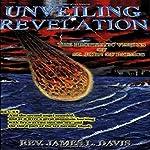 Unveiling Revelations | James L. Davis