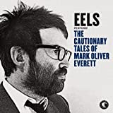 The Cautionary Tales of Mark O [12 inch Analog]