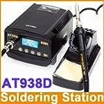 Atten aT938D station de soudure 60 w...