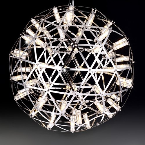 lightinthebox-pendelleuchte-modernes-design-42-leds-moooi-living-deckenleuchte-kronleuchter-beleucht