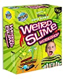 Wild Science Weird Slime Laboratory