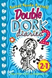 img - for Double Dork Diaries #2 book / textbook / text book