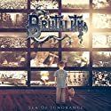 Brutality - Sea Of Ignorance [Audio CD]<br>$400.00