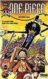 echange, troc Eiichiro Oda - One Piece, Tome 46 :