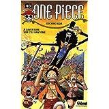 One piece Vol.46par Eiichir� Oda