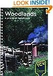 Woodlands: A Practical Handbook