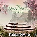 The Samurai's Garden (       UNABRIDGED) by Patricia Kiyono Narrated by Leslie Bellair