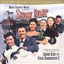 Show Boat-O.S.T.