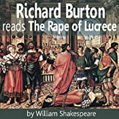 The Rape of Lucrece | [William Shakespeare]