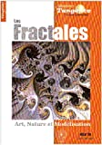 Les fractales