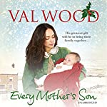 Every Mother's Son | Val Wood
