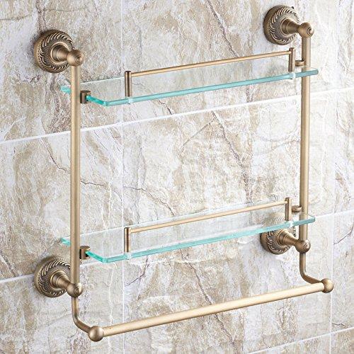 gold-antikes-kupfer-draht-handtuchhalter-doppelt-bad-glas-regal-bad-accessoires-yuxin
