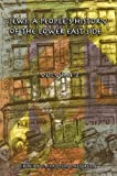 Jews: A Peoples History of the Lower East Side Volume 2 (Jews: A Peoples History of the Lower East Side)