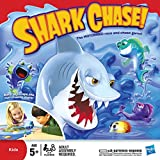 Hasbro Shark Chase Board Game