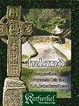 Irland - von seinen Wurzeln bis ins 1...