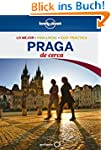 Praga De cerca 4 (Lonely Planet) (Gu�...