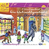 Mit Pauken und Trompeten: A Christmas Carol. Eine Weihnachtsgeschichte