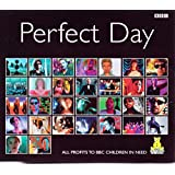 Perfect Day '97 (BBC Children In Need)