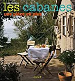 echange, troc Sally Coulthard - Cabanes