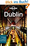 Lonely Planet Reisef�hrer Dublin
