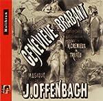 Genevieve de Brabant-la Permission de...