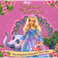 Prinzessin der Tierinsel Hsp Z.Film