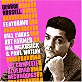 The Complete Bluebird Recordings