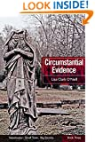 Circumstantial Evidence (The Sweetwater Trilogy Book 3)