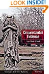 Circumstantial Evidence (The Sweetwat...
