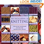 Encyclopedia of Knitting: Step-by-ste...