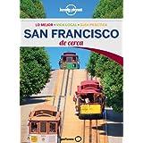 San Francisco De cerca 2