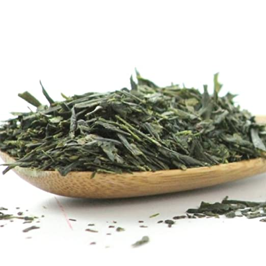 Japanese Sencha Fukujyu Green Tea