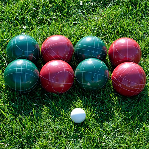 100-Poly-Resin-Composite-with-2-different-scoring-Patterns-Regulation-size-Bocce-Ball-Set