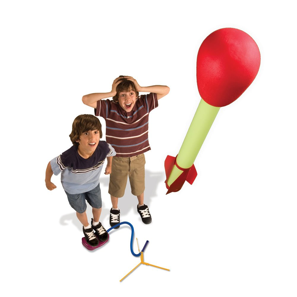 Toys For 11 Year Boys : Hot christmas gifts best toys for boys age