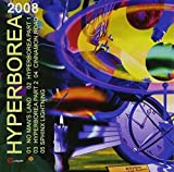 Hyperborea 2008 by Tangerine Dream (2009-05-20)