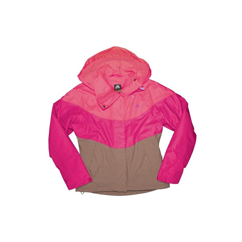 ACG Nike Snowboard Jacke Pink Funktionsjacke Ski Fleece Jacke, 22046 online kaufen